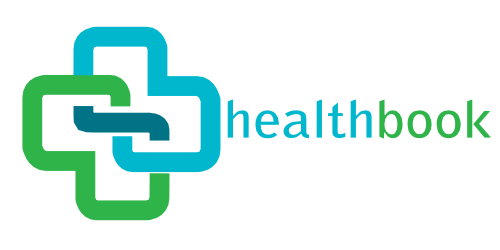 Healthbook.Services